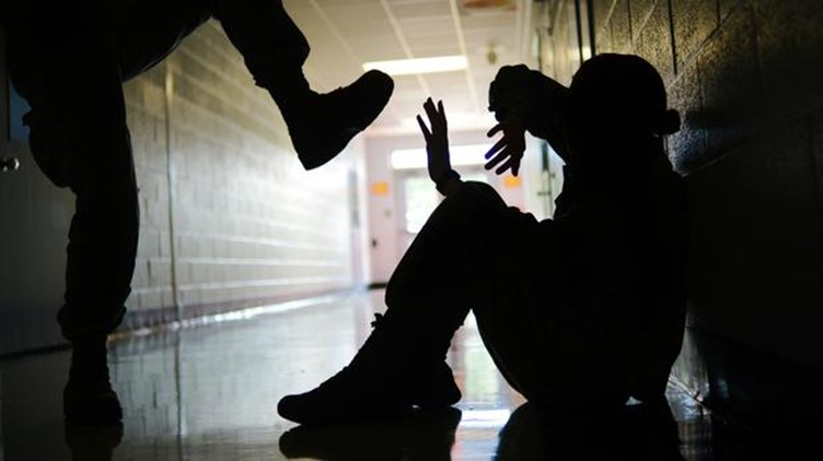 Time to reflect on abuse at schools